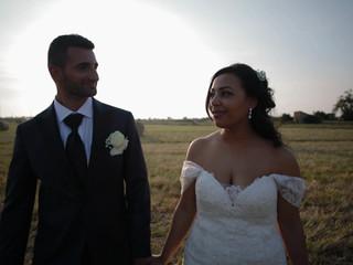 Domenico & Noemi