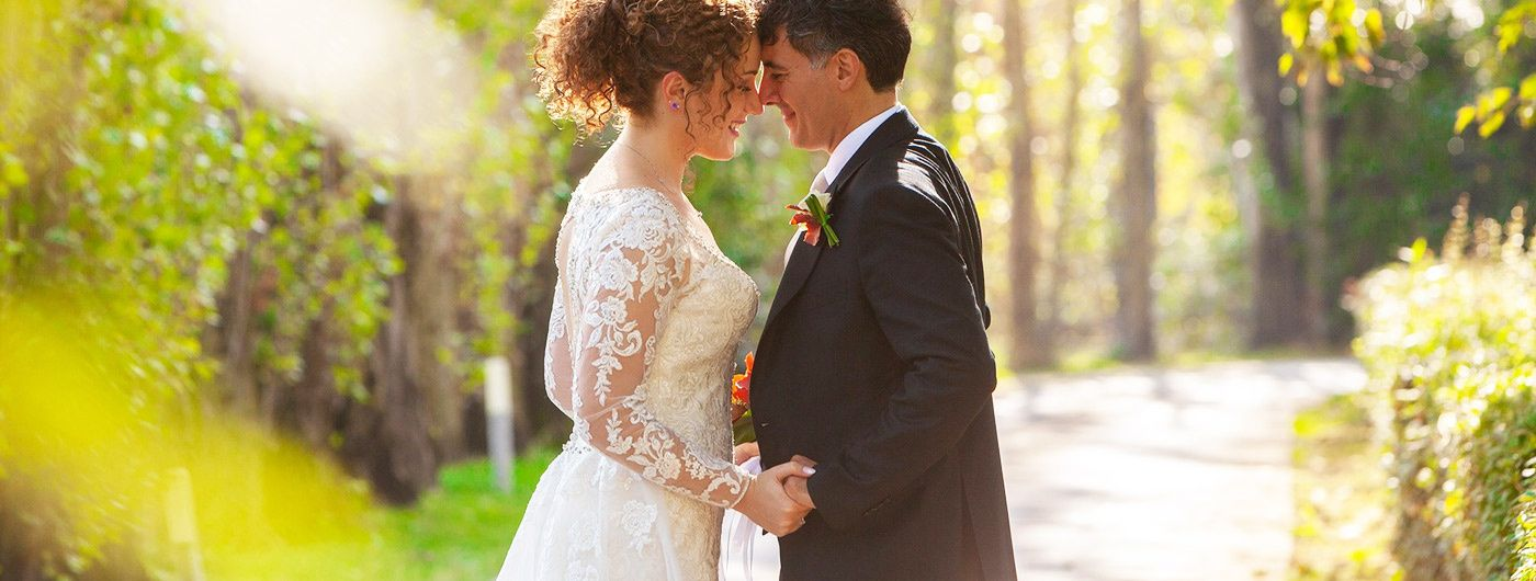 Matrimonio Simbolico Peru : Matrimonio balinese sposati a bali con il rito tradizionale