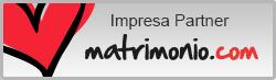 Musica Matrimoni Toscana Arezzo - Partner Matrimonio.com