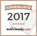 https://cdn1.matrimonio.com/img/badges/2017/badge-simple_it_IT.jpg