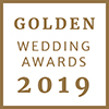 Vincitore Golden Awards 2019