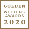 Vincitore Golden Awards 2020