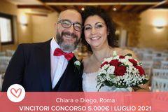 Chiara Vaccaro