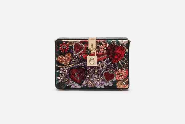 Accessori Dolce & Gabbana