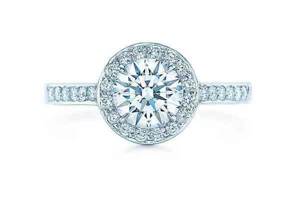 Gioielli Tiffany & Co.