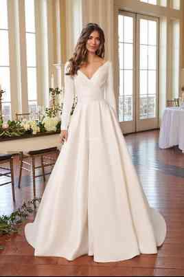 Abiti da Sposa Sincerity Bridal