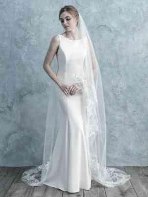 Accessori Allure Bridals