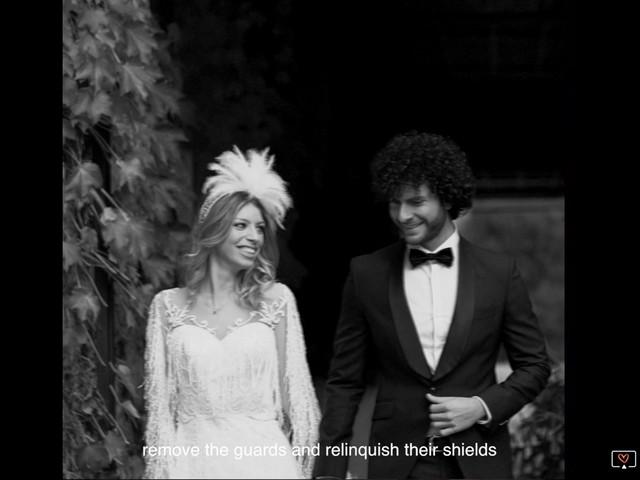 Il matrimonio di Daniela e Pasquale a Caiazzo, Caserta 1