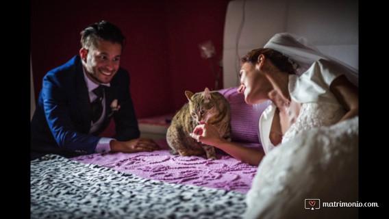 Il matrimonio di Matteo e Gaia a Sanremo, Imperia 1