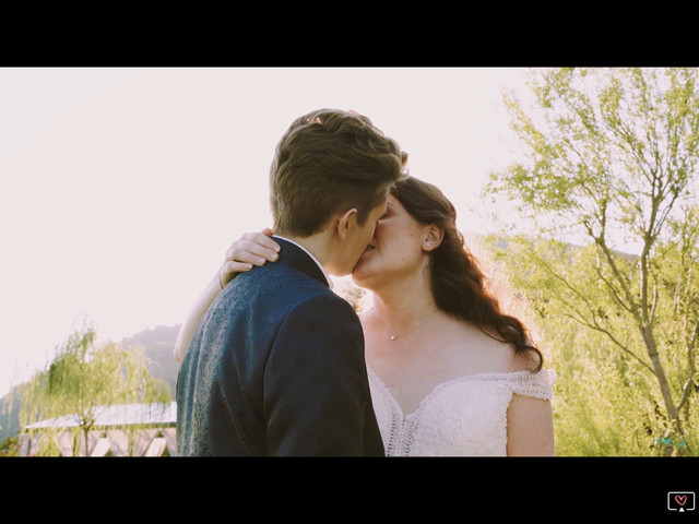 Il matrimonio di Alessandra e Arianna a Nembro, Bergamo 1