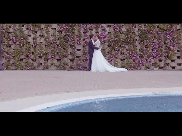 Il matrimonio di Francesco e Melissa a Vibo Valentia, Vibo Valentia 1