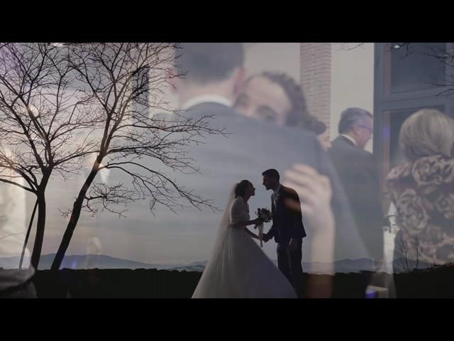 Il matrimonio di Giorgio e Anna a Reggio nell'Emilia, Reggio Emilia 1