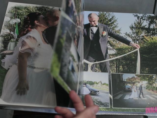 Il matrimonio di Ivan e Silvia a Brescia, Brescia 1