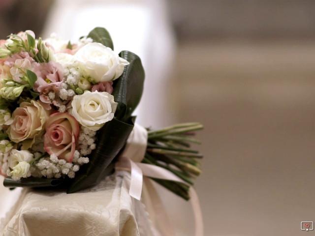 Il matrimonio di Alberto e Cristina a Leno, Brescia 1