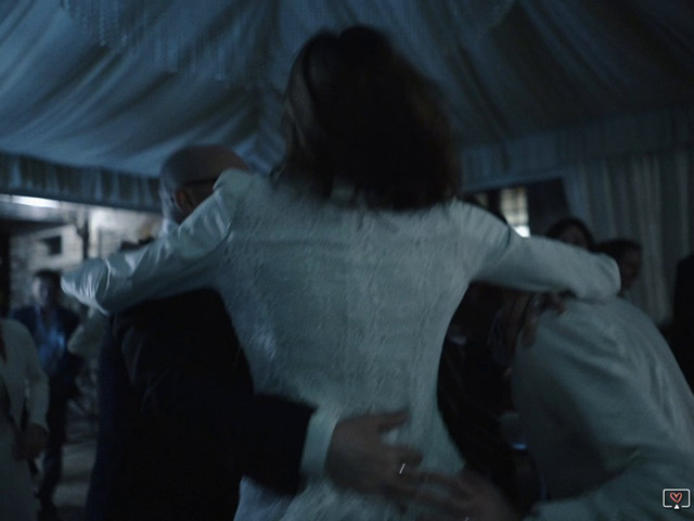 Il matrimonio di Federico e Camilla a Pescia, Pistoia 1