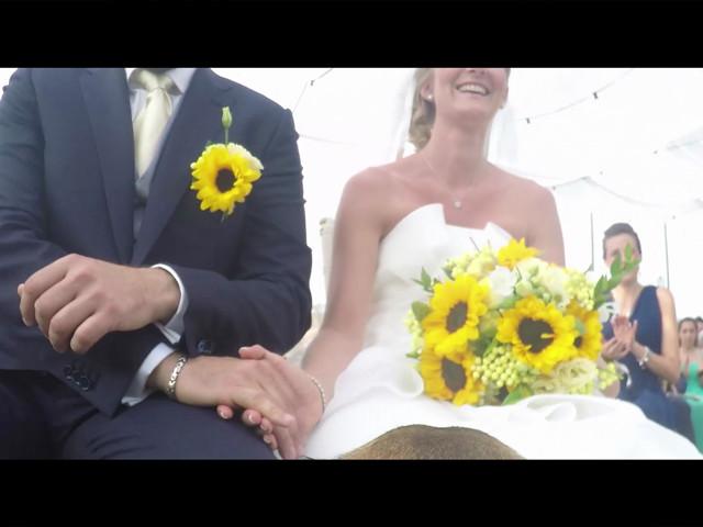 Il matrimonio di Massimiliano e Monica a Travagliato, Brescia 1