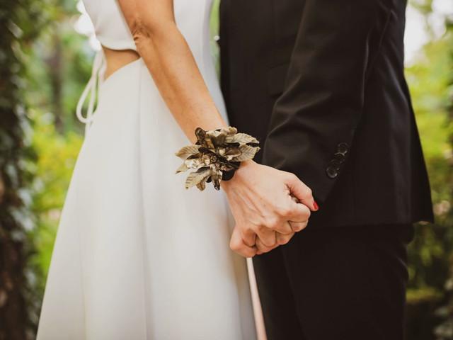 Il matrimonio di Mehmet e Gulcin a Riva del Garda, Trento 1