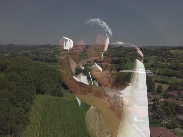 Il matrimonio di Claudio e Giovanna a Asti, Asti 1
