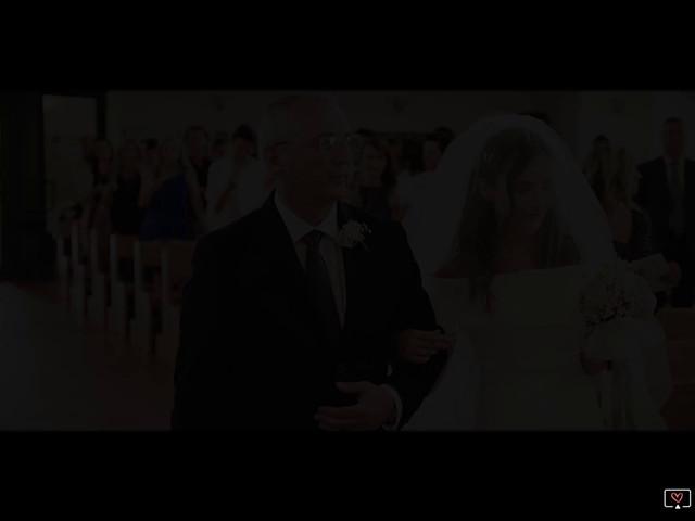 Il matrimonio di Matteo e Laura a Minerbio, Bologna 1