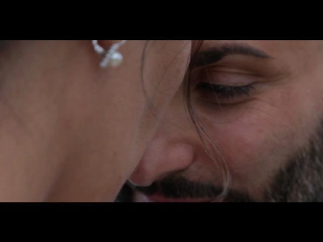 Il matrimonio di Carmine e Elena a Cerrione, Biella 1