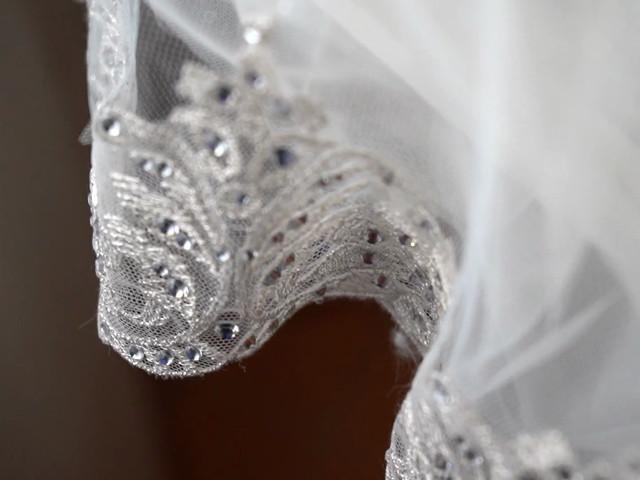 Il matrimonio di Carlo e Chantal a Lamezia Terme, Catanzaro 1