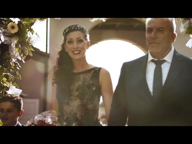Il matrimonio di Riccardo e Denise a Bertonico, Lodi 1