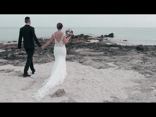 Il matrimonio di Alessandro e Emanuela a Spilinga, Vibo Valentia 1