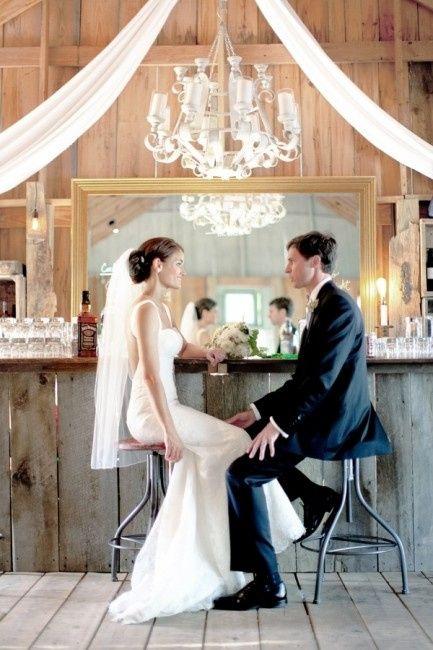 Matrimonio In Appello : Appello sposi di matrimonio página