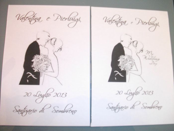 Matrimonio Simbolico Libretto : Matrimonio poesia libretto matrimonio