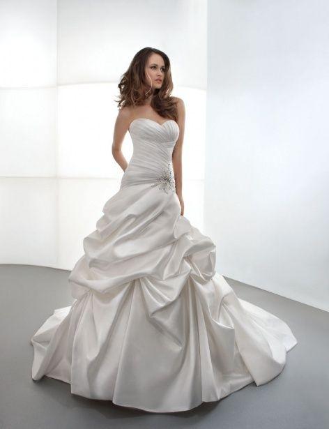 Matrimonio In Appello : Matrimonio settembre appello a tutte le spose di