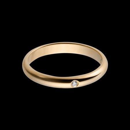 Tipi di Fedi Nuziali - Página 10 - Moda nozze - Forum Matrimonio.com