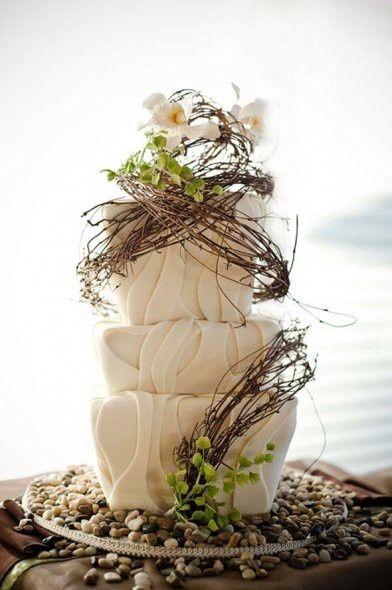 Matrimonio Rustico Palermo : Matrimonio campagnolo in beige moda nozze forum