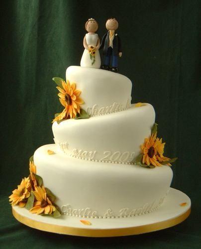 Girasoli Matrimonio Maggio : Girasoli nelle decorazioni matrimonio organizzazione