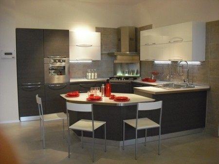 muro cucina rivestimento : Rivestimento cucina: consiglio - Vivere insieme - Forum Matrimonio.com